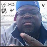 DJ Hilt