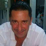 Jean Paul Gauci