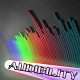 M.R.T and Dj lostboi live on www.audibilityradio.com