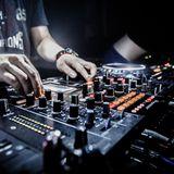 Hiphop Short Live DJ Set