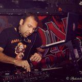 DJ Vjay
