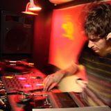 DJ Modus