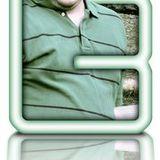 Eric Coddington