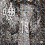 D-A-DUBB RADIO