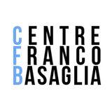 Centre Franco Basaglia