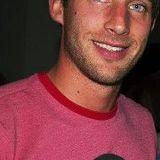 Mathieu Leber