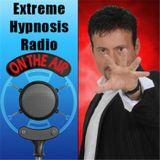 Extreme Hypnosis Radio - Zero to Stage Hypnotist in 30 Days Chapter 1