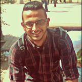 Ahmed Moun!R -HAtrick