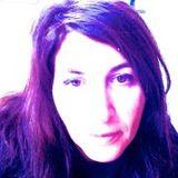 Lydie Toledano