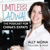 Limitless Laowai — Expat Life,