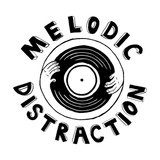 Melodic Distraction