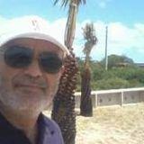 Luiz Jorge
