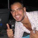 Tiago Belchior