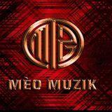 DJ Mèo MuZik (MUZIK TEAM)