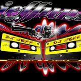 JAMIROQUAI MIXTAPE-DJ JEFF