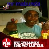 Ntwanano Mabunda