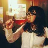 Sachiyo Nishio