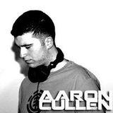 Aaron Cullen