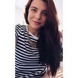 Lara Nehrig