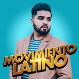 Movimiento Latino #6 - DJ EGO (Reggaeton Party Mix)