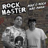 Rock Master (15/03/18)