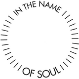 In The Name Of Soul Podcast