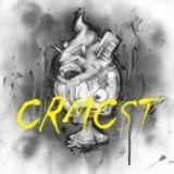 CRMCST (Instrumental cream pod