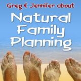 Natural Family Planning A Cath