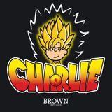 DJ Charlie / South Korea