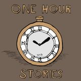 One Hour Stories