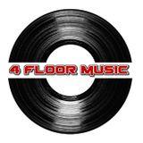 4 Floor Music