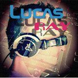 Lucas Ray-Roasted Break Beet Mix-August 2012