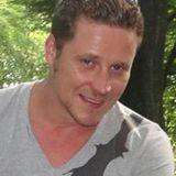 Thomas Decruyenaere