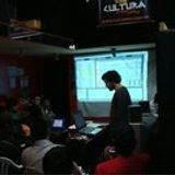 Clases Live Ableton Live
