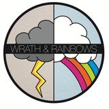 Wrath and Rainbows