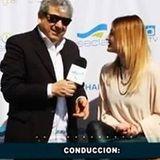 Carlos Oliva Siris