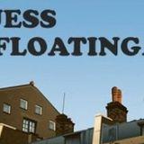 I Guess I'm Floating