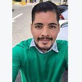 Emmanuel Cortes Escobedo