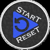 Start Reset Podcast - Video Ga