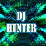 Fiesta Latina Mix By Dj Hunter Mix