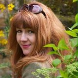 Piper-Anna Shields
