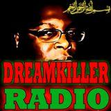 Dreamkiller Radio