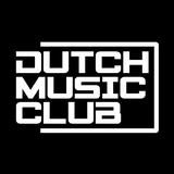 DutchMusicClub