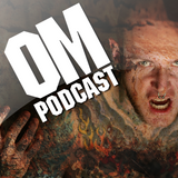 ONEMETAL PODCAST EPISODE 37