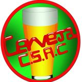 Podcast #040 – Sexta Feira e Carlos Lima (Social Beers)