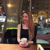Sasha Koshka