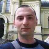 Adam Kazimierz Kuśnierz