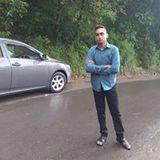 Hassan Mustafa