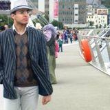 Hassen Iqbal