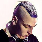 Podcast No.6 - Quick mix for Tilos Radio